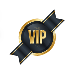 The VIP Deal